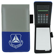 Civil Air Patrol: CAP Watchbook, Grey/Blue