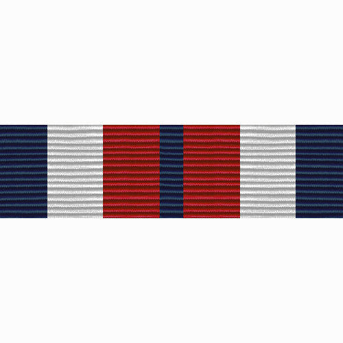 Coast Guard Auxiliary Ribbon Unit: AMOS Member Resources