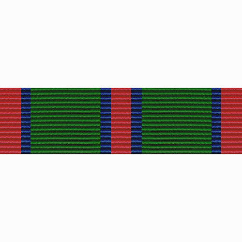 Coast Guard Auxiliary Ribbon Unit: AMOS Public Education