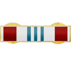 Lapel Pin: Defense Meritorious Service
