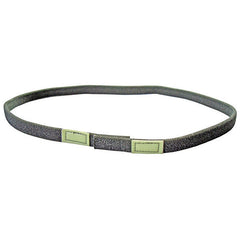 Helmet Band: G.I. Cat Eye - foliage green ACU