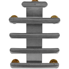 Mounting Bar - fits 18 Army or Air Force miniature medals