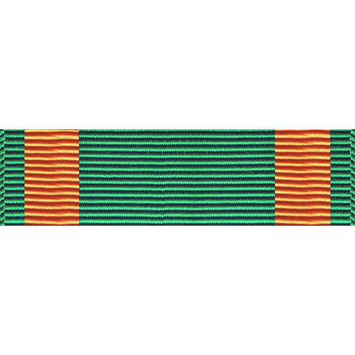 Navy Ribbon Unit: Achievement