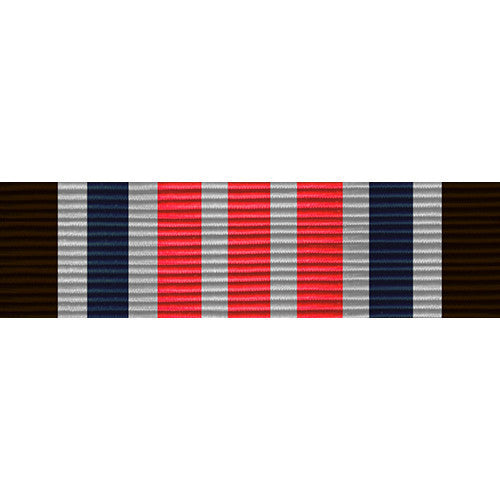 PHS Ribbon Unit - Citation