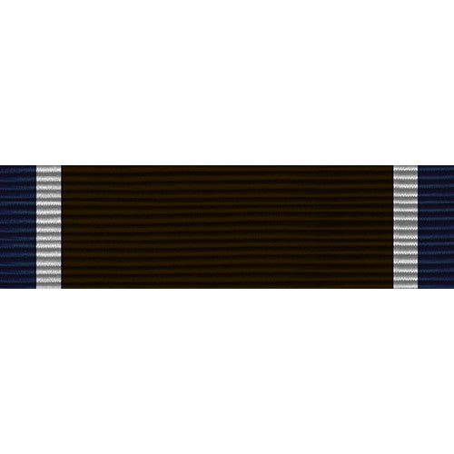 PHS Ribbon Unit - Commendation Medal