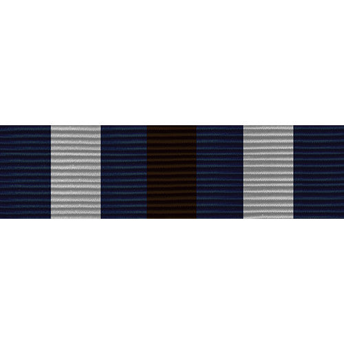 PHS Ribbon Unit - Commissioned Officers Association