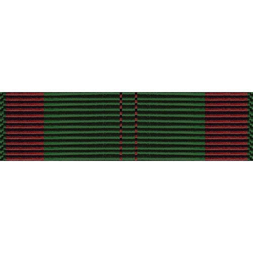 Ribbon Unit: Vietnam Civil Action First Class