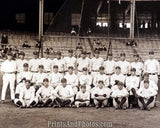 23 YANKEES Team Babe Ruth  0217