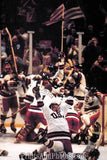 1980 US Olympic Hockey Victory   0278