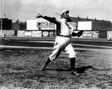 RED SOX Hall of Famer CY YOUNG  1091