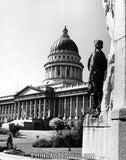 Capitol Salt Lake City UT  18610