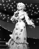 Country Star DOLLY PARTON  19780