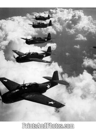 WWII  Fighters Quadroon Planes 2026