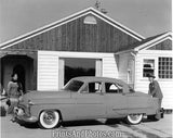 1950 Oldsmobile 98 Auto  2086 - Prints and Photos