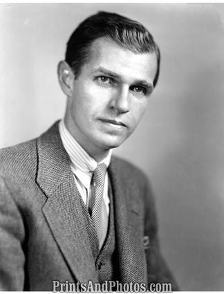 Communist Spy ALGER HISS  2180