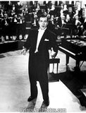 Singer Actor MARIO LANZA  2312