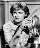 Actress JOANNE WOODWARD  2976