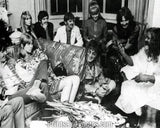 BEATLES & The Maharishi 60s  3185