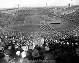 1949 Army Navy Game  3194 - Prints and Photos