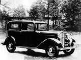 1932 Ford V8  3438 - Prints and Photos