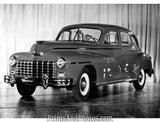 1946 Dodge  3441 - Prints and Photos