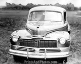 1946 Mercury 8  3444 - Prints and Photos