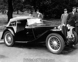 1946 MG  3447 - Prints and Photos