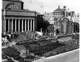 Columbia U 1939 185th Commencement 3477
