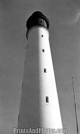 Lighthouse  3497