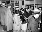 Prohibition Over Buying Liquor in NY 3553
