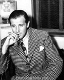 Mobster Bugsy Siegel  3707