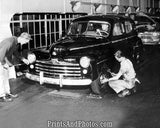1947 Model FORD  3803 - Prints and Photos
