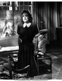 Hollywood 's JOAN CRAWFORD  3919