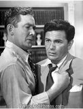 John Garfield Force of Evil  3938