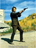 Dirty Harry Clint Eastwood 1971  4240
