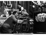 A Face in the Crowd Andy Griffith  4242