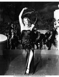 Gilda Rita Hayworth 1946 Beautiful  4269