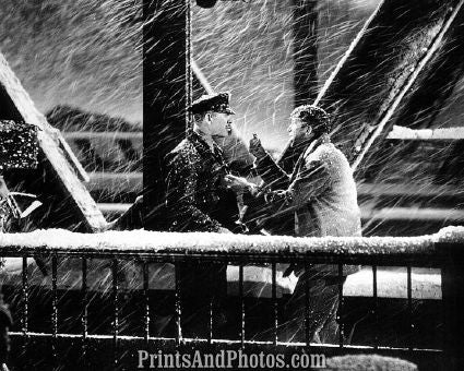 Its a Wonderful Life James Stewart  4277