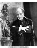 Phantom of the Opera Lon Chaney  4325