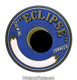 Eclipse Chewing Tobacco Ad 4593