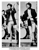 Mick Jagger Rolling Stones  4709