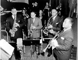 Jazz Louis Armstrong Conducts  4879