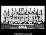 Brookyn Baseball Club 1913  5019