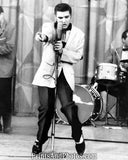 Elvis On Stage  5038