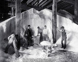 Old West Salt Mines  5141