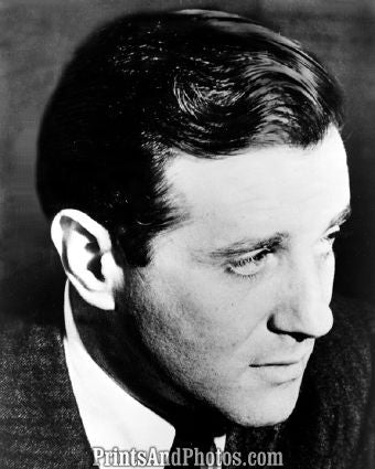 Mobster Bugsy Siegel Profile  5223