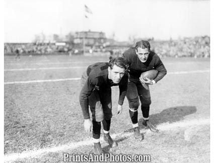 Bears Red Grange & Bro  5520