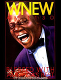 Louis Armstrong WNEW  5963