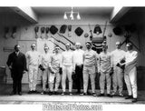 DC Fencing Club 1920s  6386