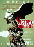 WWII Victory Concerts  6769